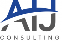 cropped-Logo-AIJ-Consulting.png